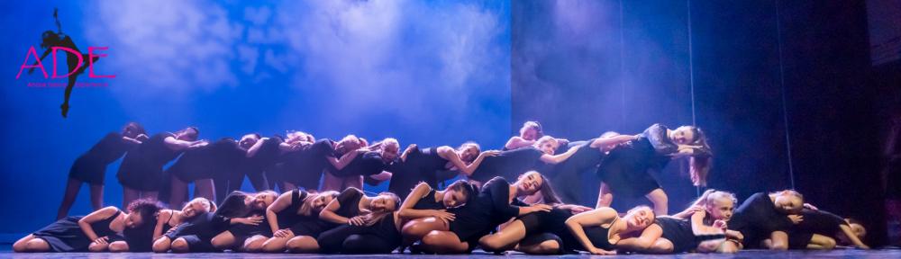 Anouk Dance Experience